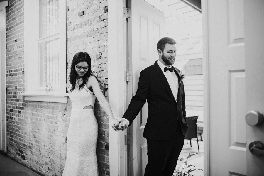 Tampa Heights Industrial Wedding at Cavu Emmy RJ-47.jpg