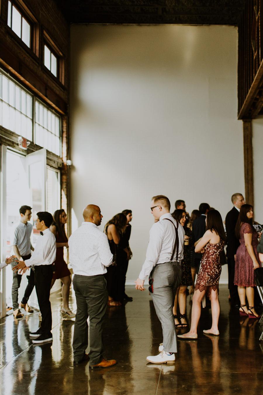 Tampa Heights Industrial Wedding at Cavu Emmy RJ-46.jpg