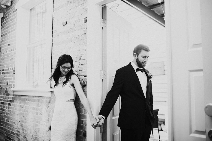 Tampa Heights Industrial Wedding at Cavu Emmy RJ-48.jpg