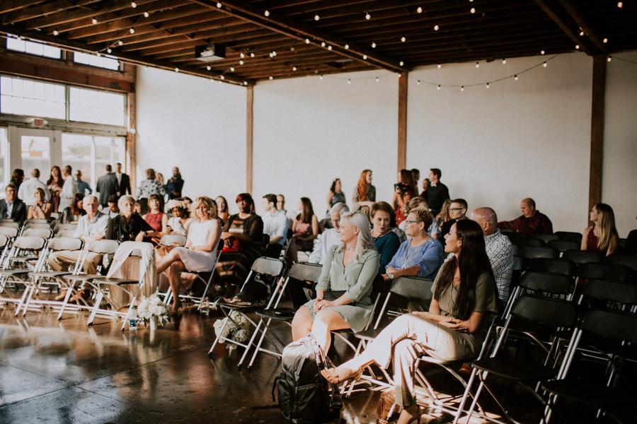Tampa Heights Industrial Wedding at Cavu Emmy RJ-49.jpg