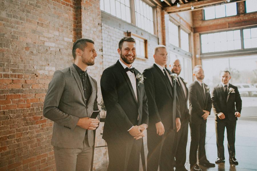 Tampa Heights Industrial Wedding at Cavu Emmy RJ-51.jpg