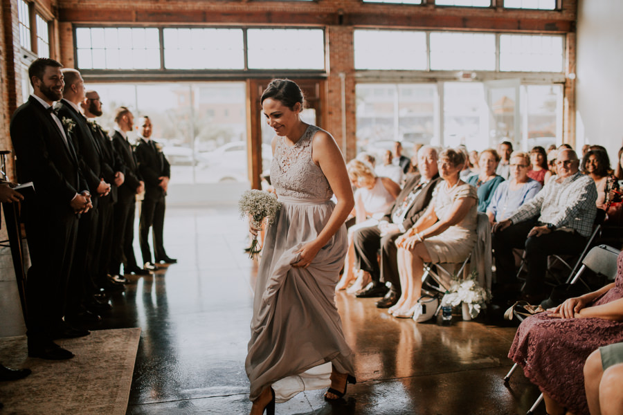Tampa Heights Industrial Wedding at Cavu Emmy RJ-52.jpg