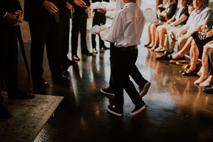 Tampa Heights Industrial Wedding at Cavu Emmy RJ-53.jpg