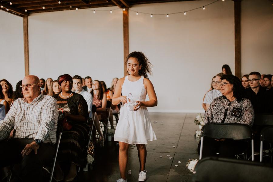 Tampa Heights Industrial Wedding at Cavu Emmy RJ-54.jpg