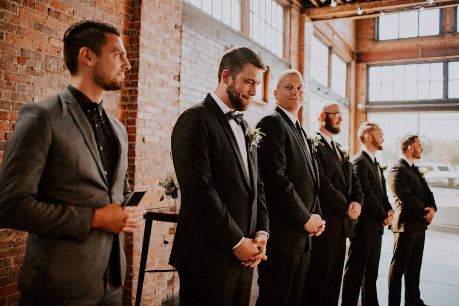 Tampa Heights Industrial Wedding at Cavu Emmy RJ-55.jpg