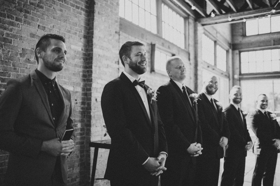 Tampa Heights Industrial Wedding at Cavu Emmy RJ-57.jpg