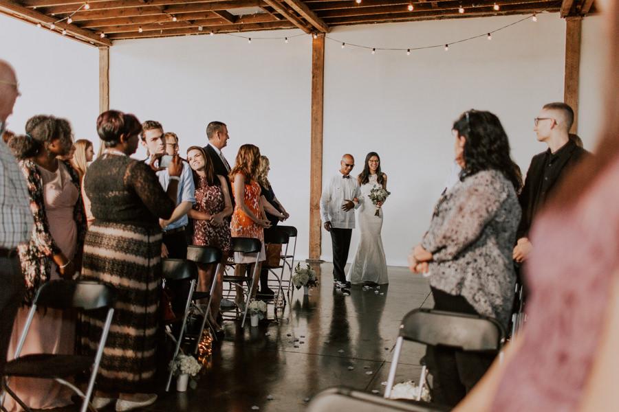 Tampa Heights Industrial Wedding at Cavu Emmy RJ-56.jpg