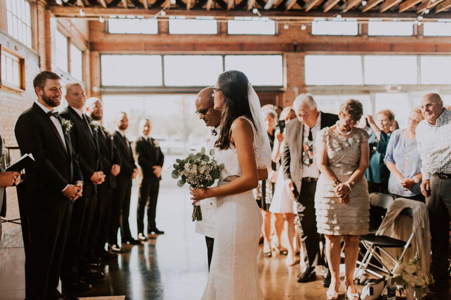 Tampa Heights Industrial Wedding at Cavu Emmy RJ-59.jpg