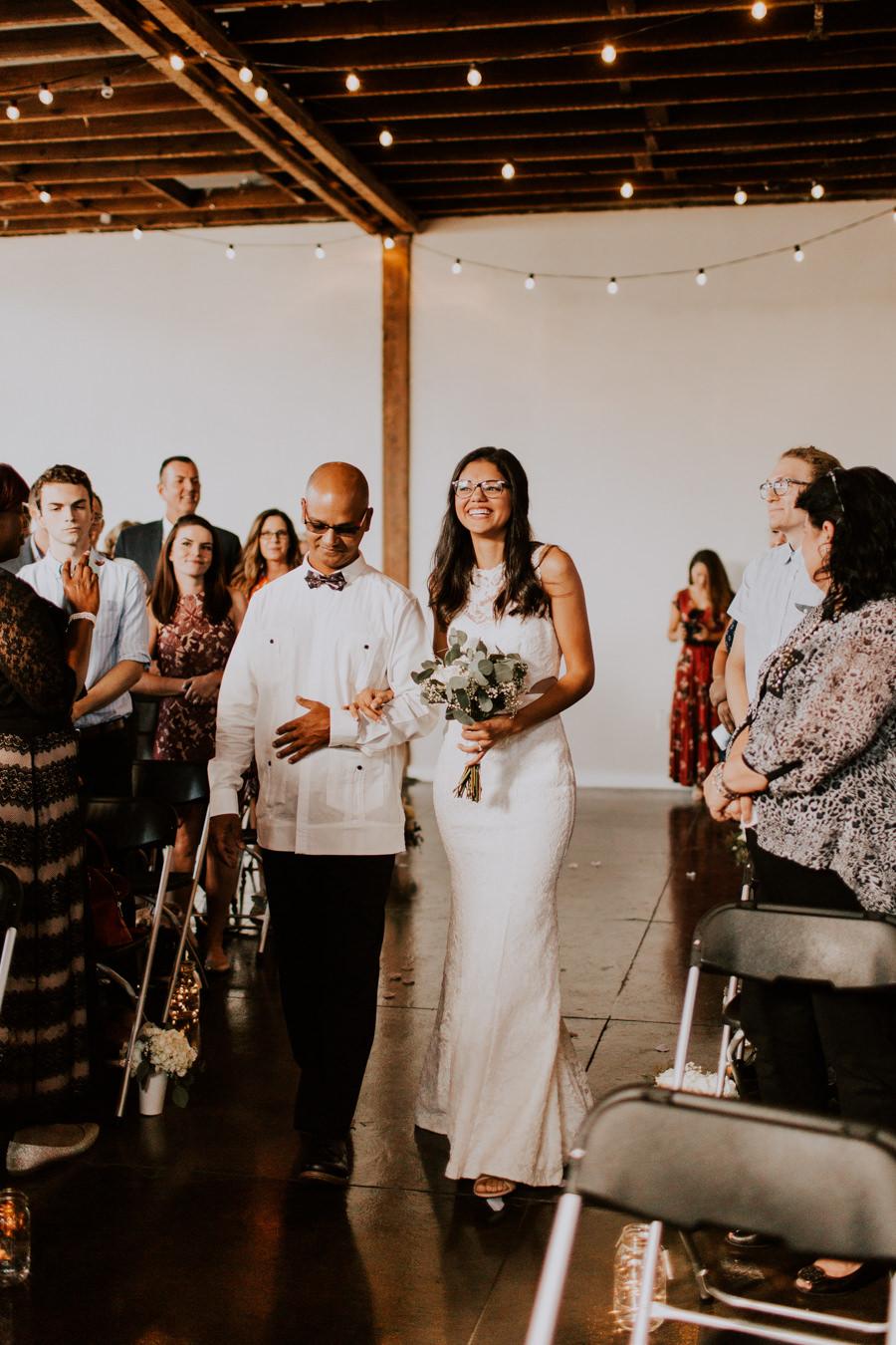 Tampa Heights Industrial Wedding at Cavu Emmy RJ-58.jpg
