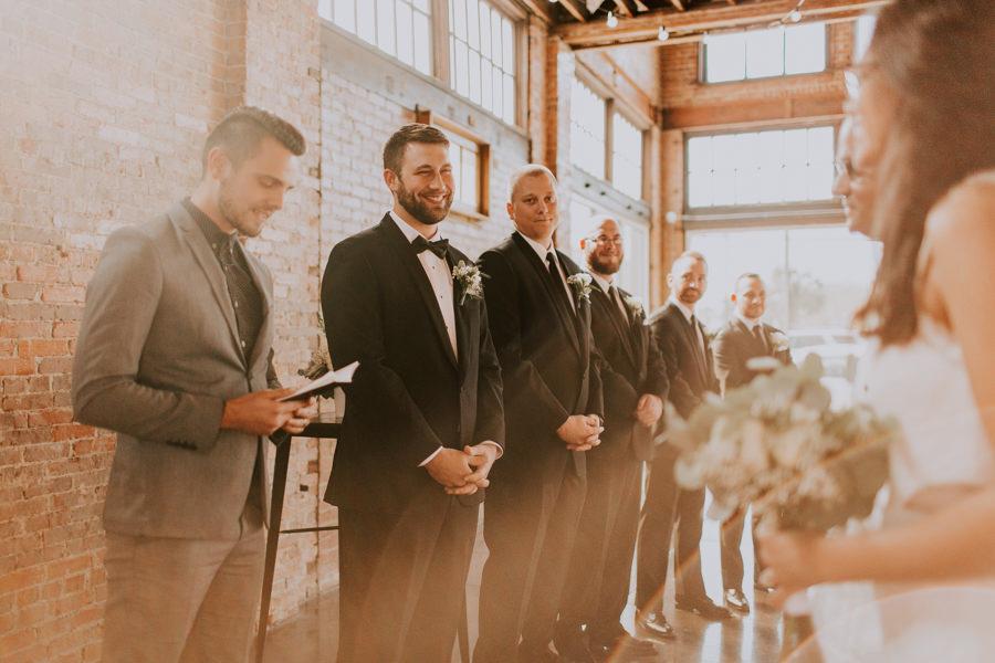 Tampa Heights Industrial Wedding at Cavu Emmy RJ-60.jpg