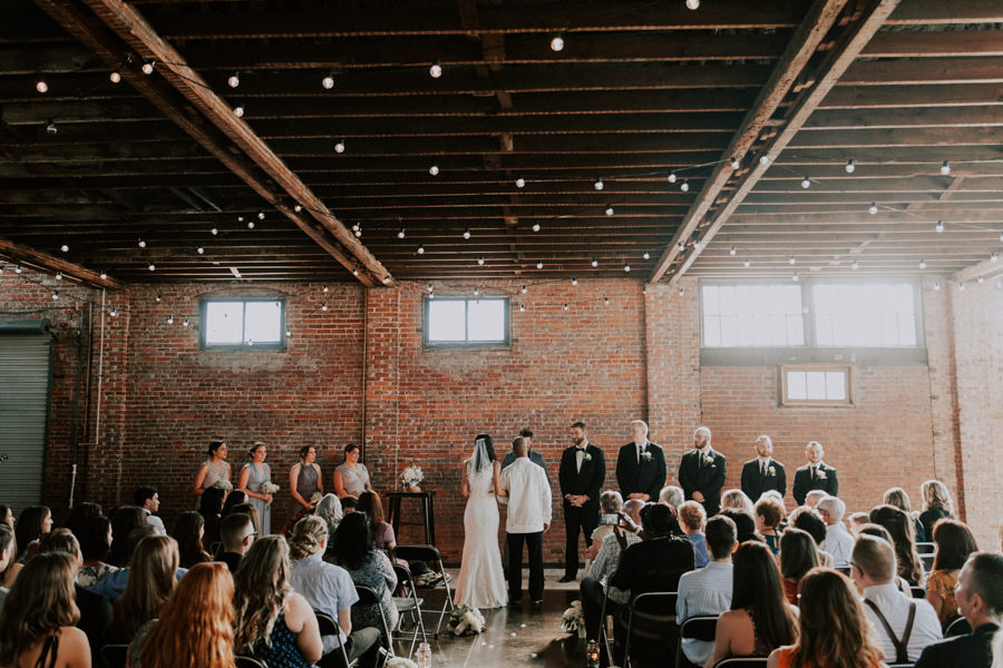 Tampa Heights Industrial Wedding at Cavu Emmy RJ-61.jpg