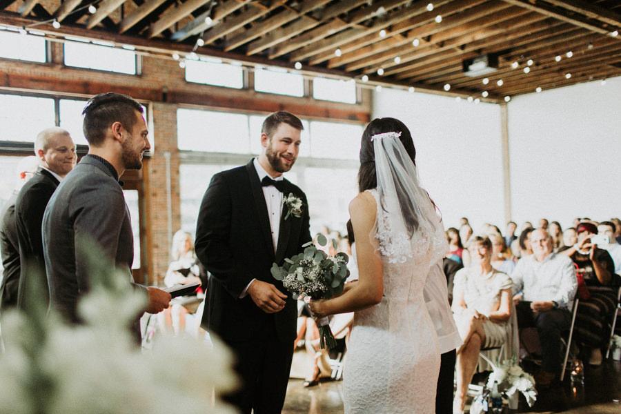 Tampa Heights Industrial Wedding at Cavu Emmy RJ-63.jpg