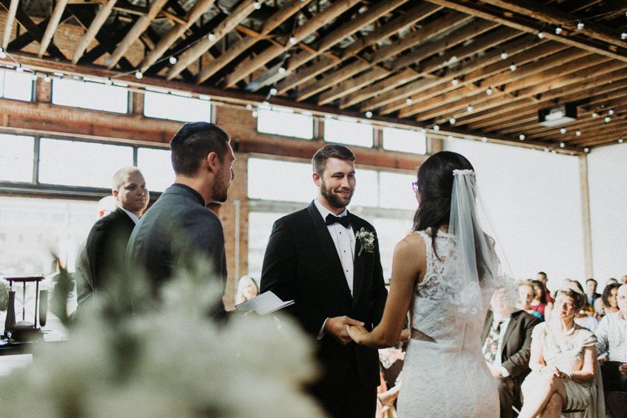 Tampa Heights Industrial Wedding at Cavu Emmy RJ-64.jpg