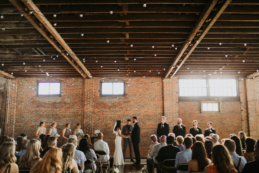 Tampa Heights Industrial Wedding at Cavu Emmy RJ-66.jpg