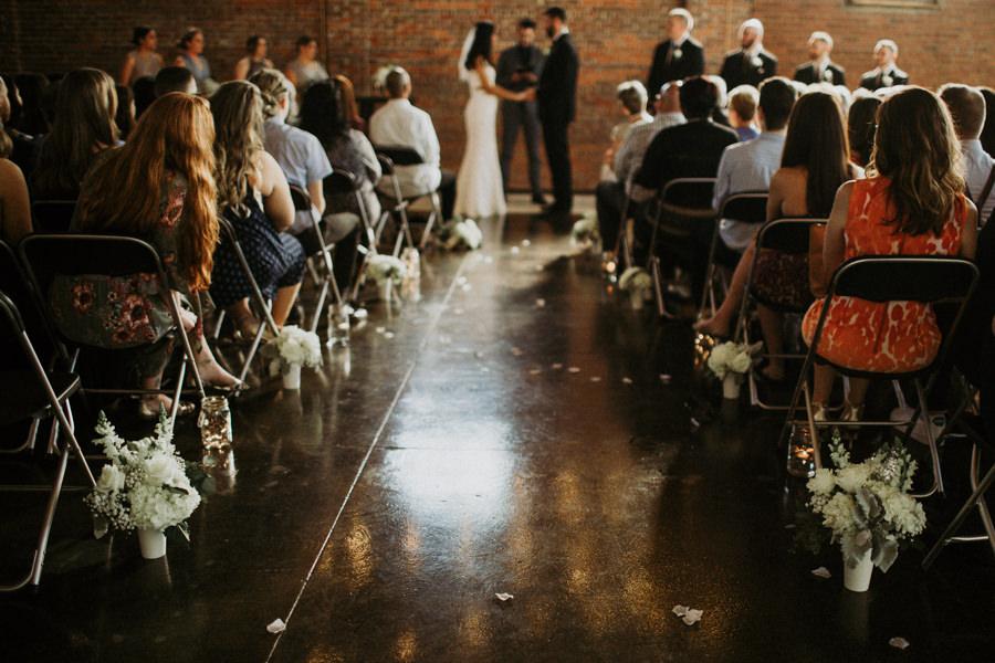 Tampa Heights Industrial Wedding at Cavu Emmy RJ-67.jpg