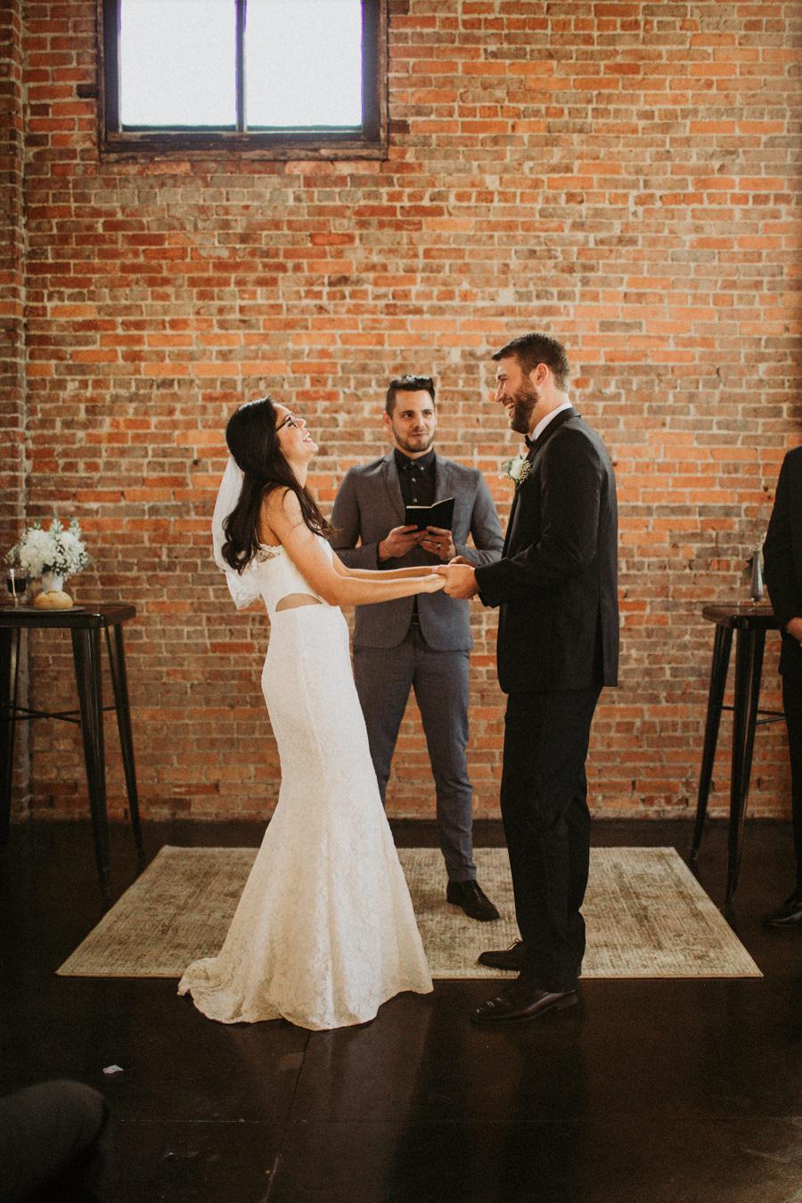 Tampa Heights Industrial Wedding at Cavu Emmy RJ-68.jpg
