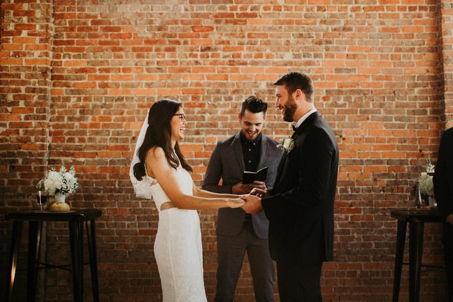 Tampa Heights Industrial Wedding at Cavu Emmy RJ-69.jpg