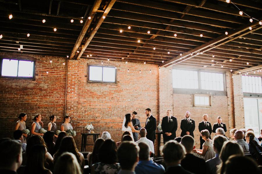 Tampa Heights Industrial Wedding at Cavu Emmy RJ-70.jpg