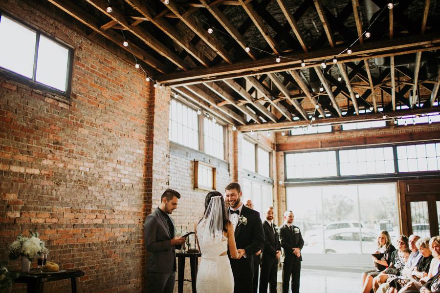 Tampa Heights Industrial Wedding at Cavu Emmy RJ-71.jpg