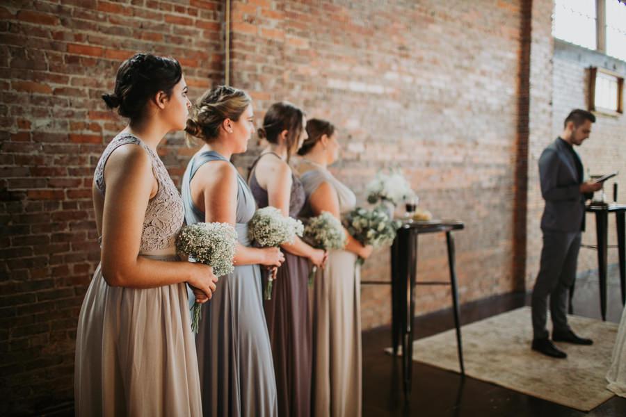 Tampa Heights Industrial Wedding at Cavu Emmy RJ-72.jpg