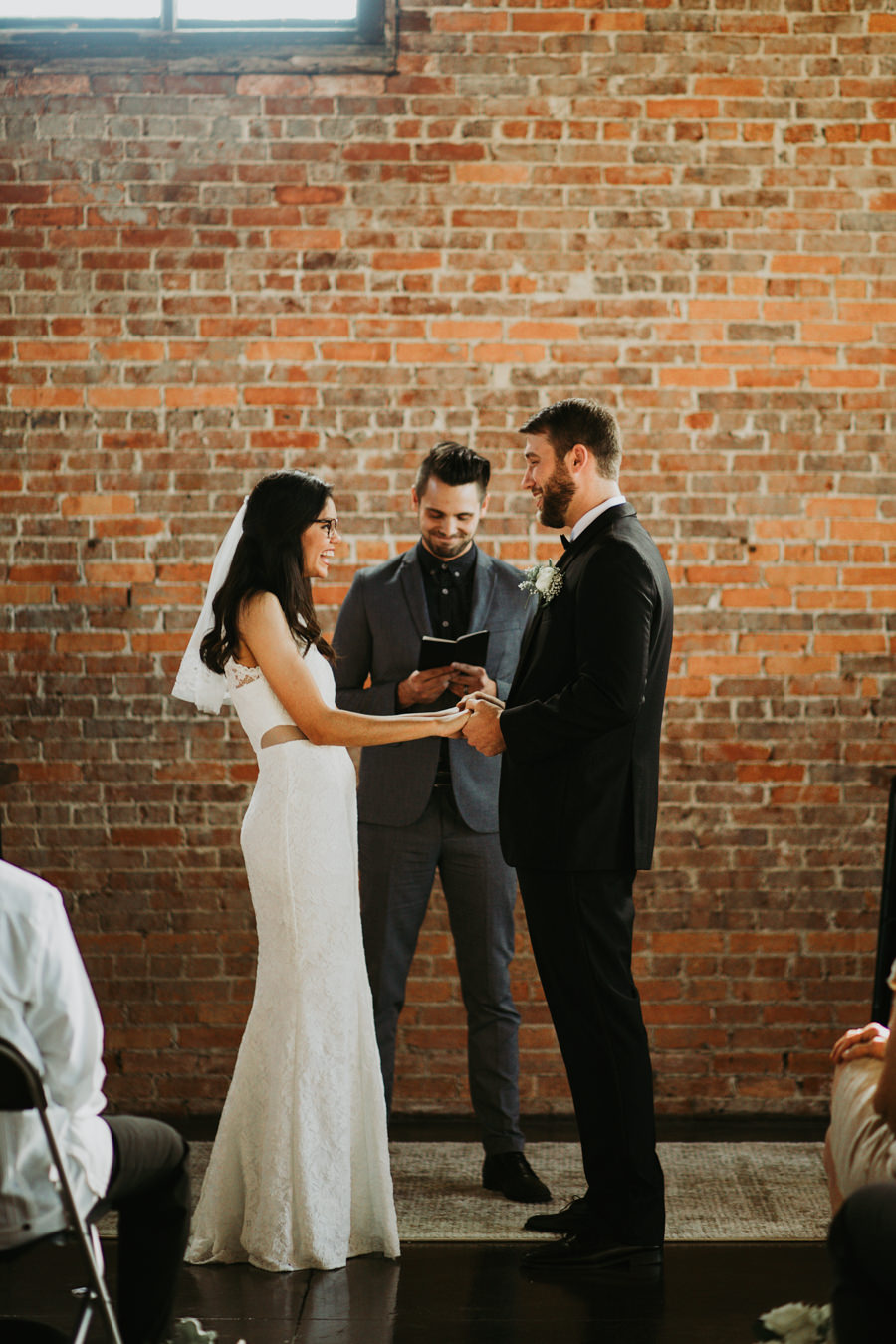 Tampa Heights Industrial Wedding at Cavu Emmy RJ-73.jpg