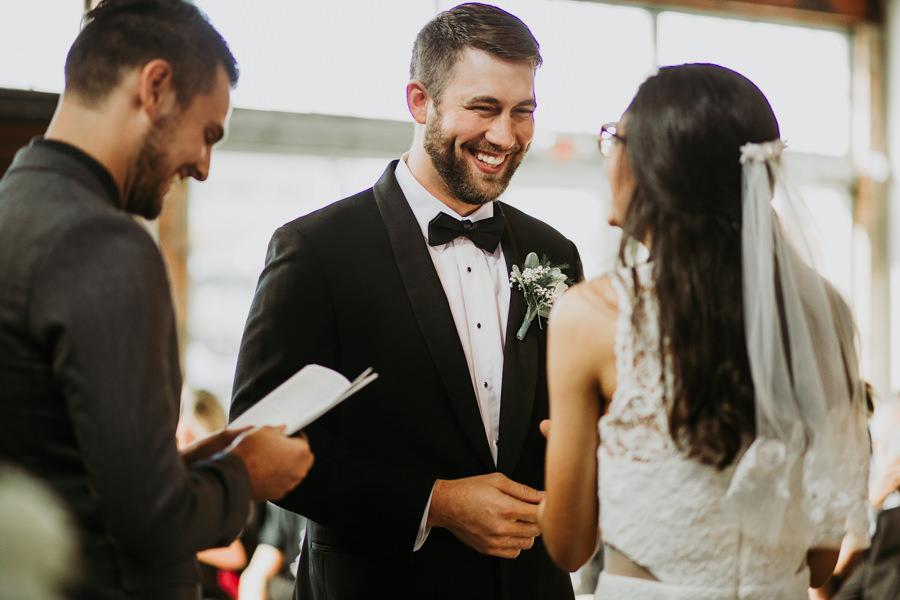 Tampa Heights Industrial Wedding at Cavu Emmy RJ-76.jpg