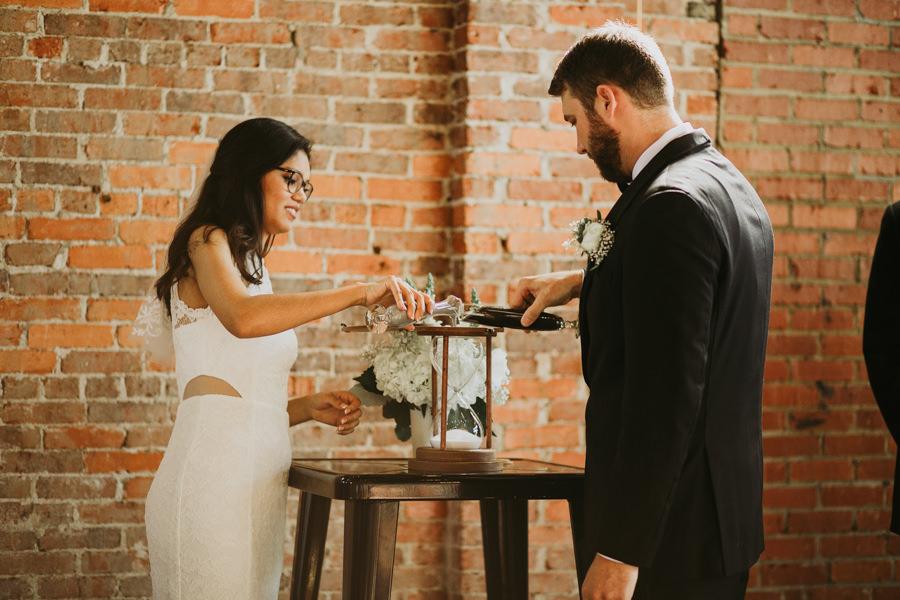 Tampa Heights Industrial Wedding at Cavu Emmy RJ-75.jpg