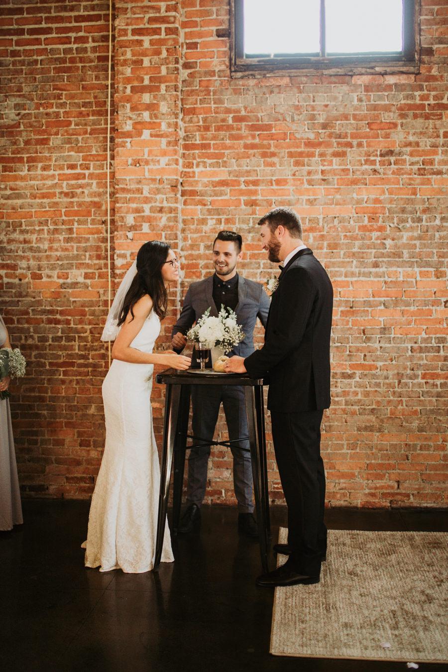 Tampa Heights Industrial Wedding at Cavu Emmy RJ-77.jpg
