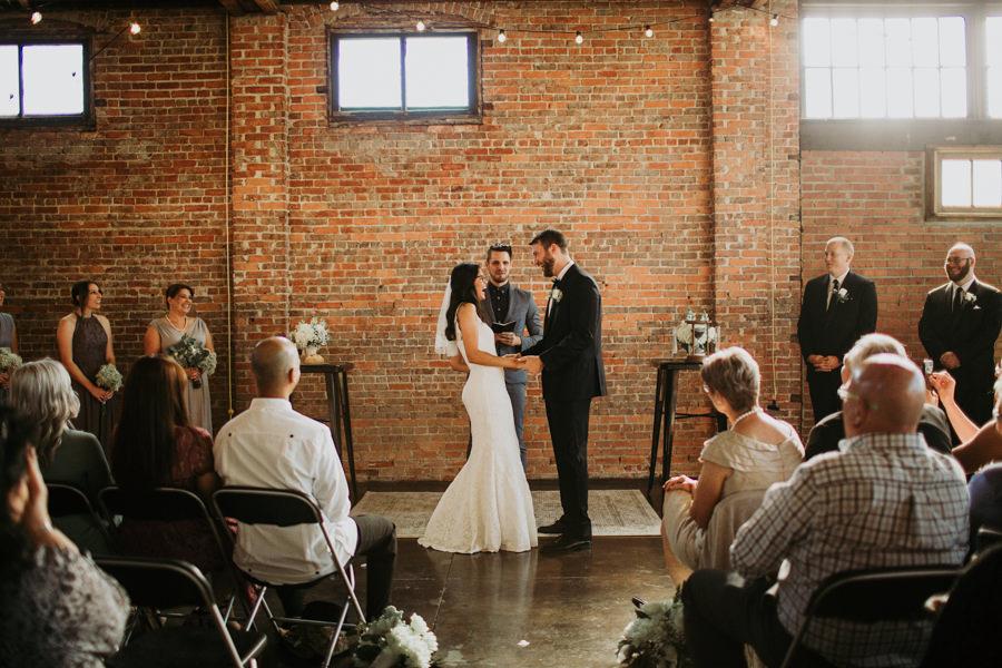 Tampa Heights Industrial Wedding at Cavu Emmy RJ-79.jpg
