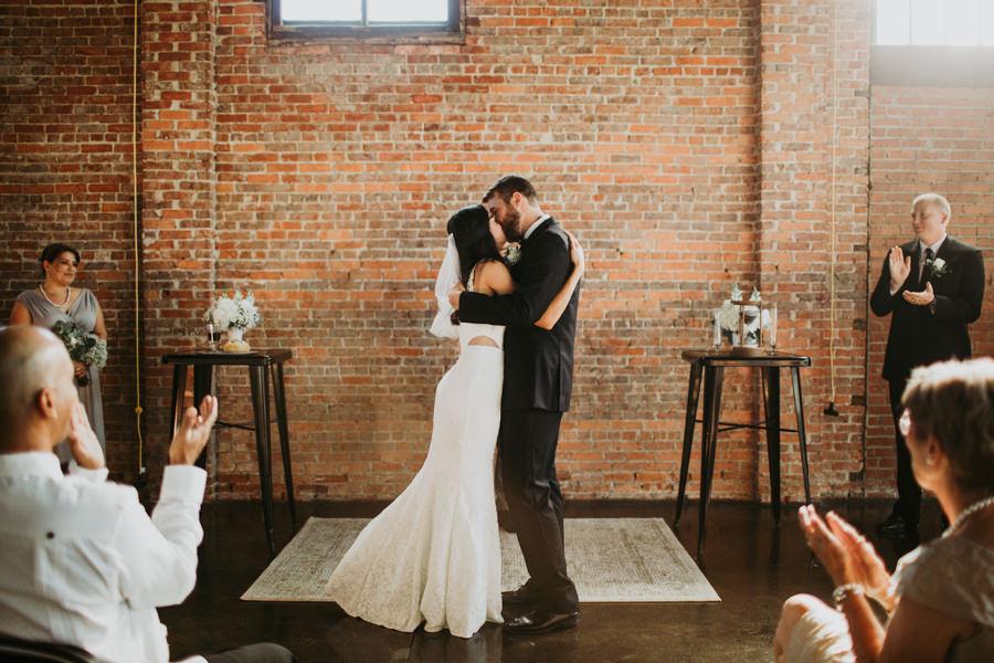 Tampa Heights Industrial Wedding at Cavu Emmy RJ-80.jpg