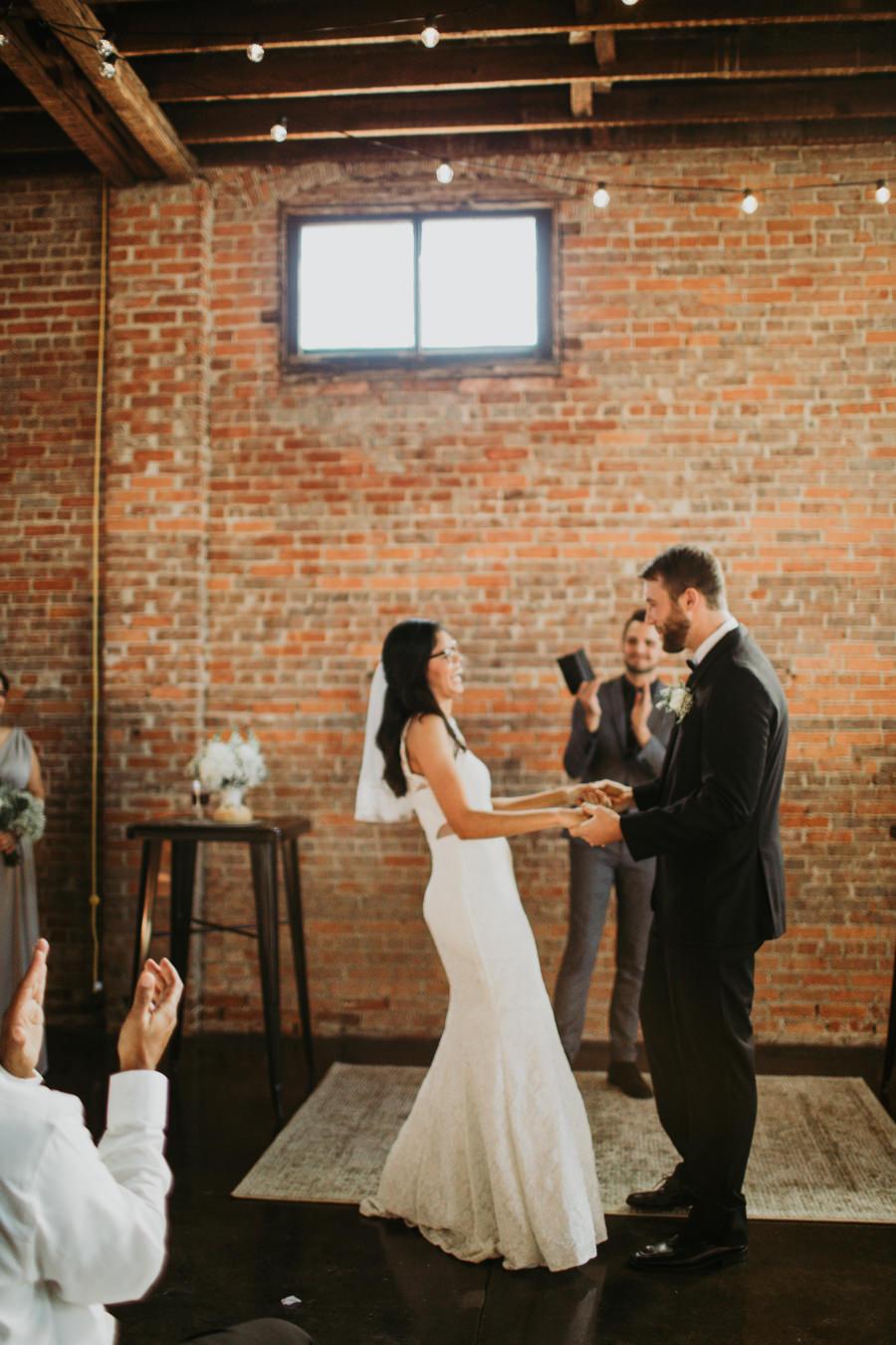 Tampa Heights Industrial Wedding at Cavu Emmy RJ-81.jpg