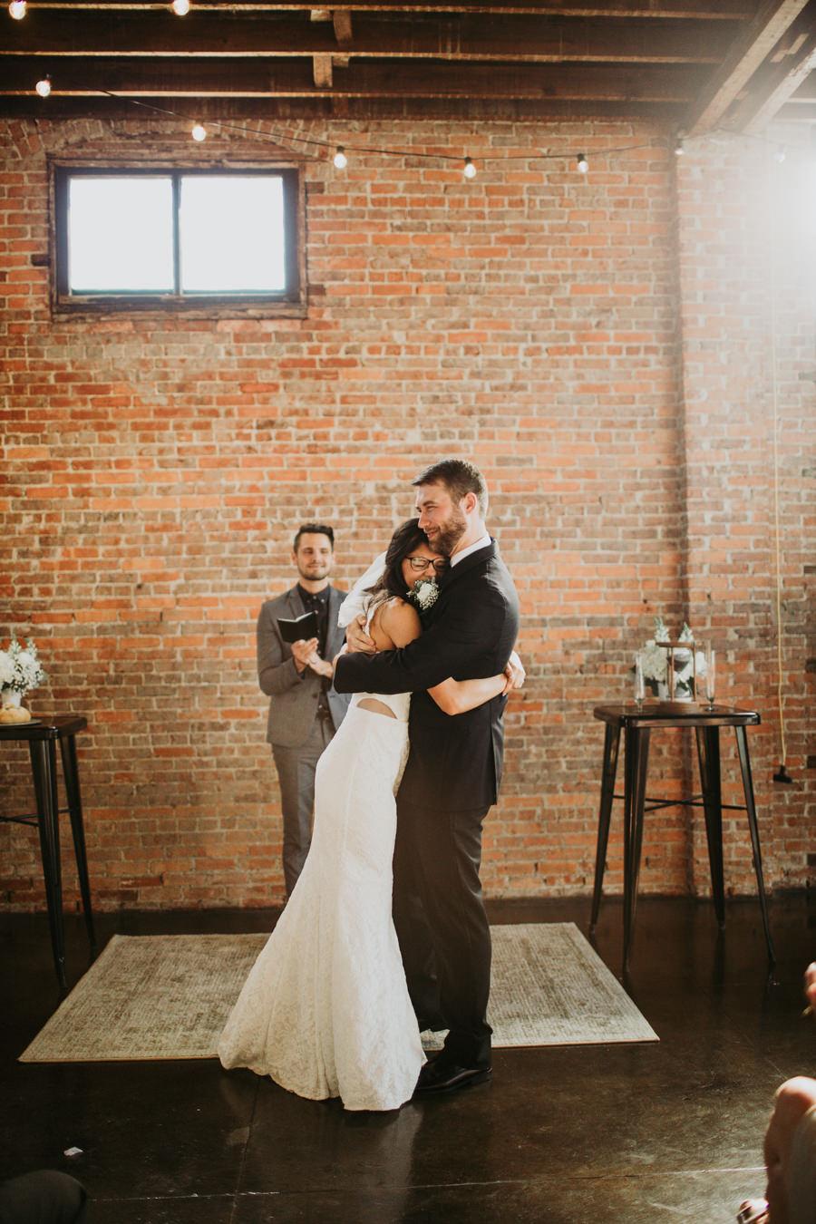 Tampa Heights Industrial Wedding at Cavu Emmy RJ-82.jpg