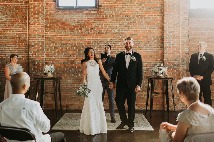 Tampa Heights Industrial Wedding at Cavu Emmy RJ-83.jpg