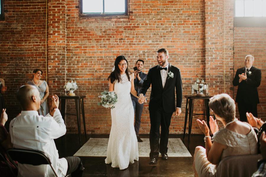 Tampa Heights Industrial Wedding at Cavu Emmy RJ-84.jpg