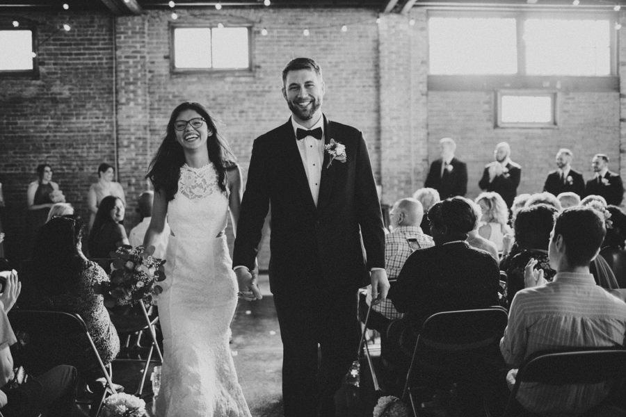 Tampa Heights Industrial Wedding at Cavu Emmy RJ-85.jpg