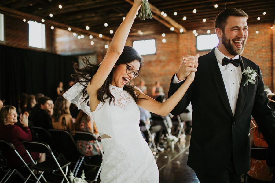 Tampa Heights Industrial Wedding at Cavu Emmy RJ-86.jpg