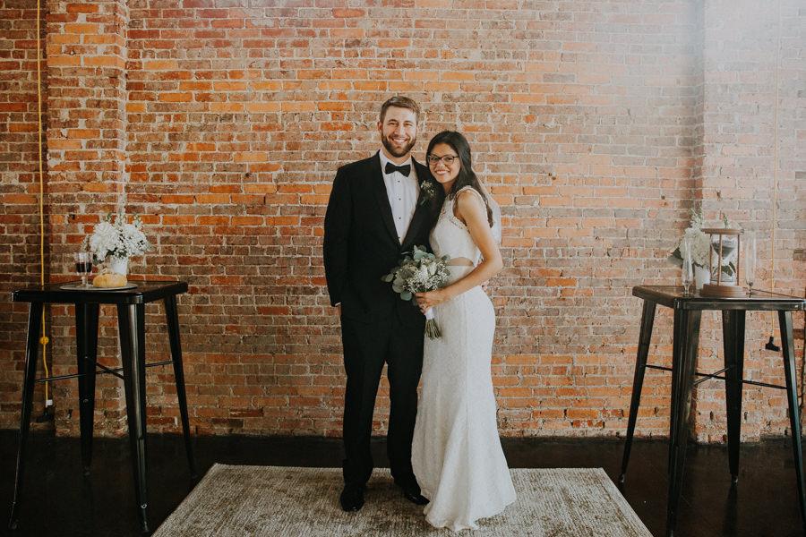 Tampa Heights Industrial Wedding at Cavu Emmy RJ-87.jpg