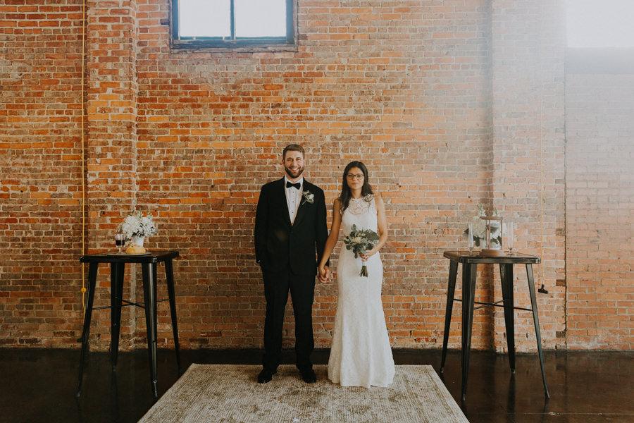 Tampa Heights Industrial Wedding at Cavu Emmy RJ-88.jpg