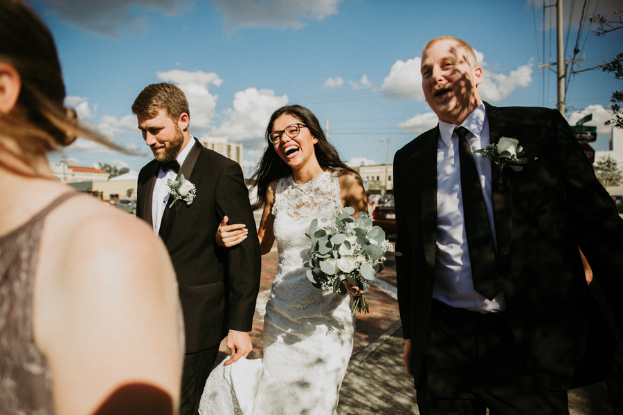 Tampa Heights Industrial Wedding at Cavu Emmy RJ-89.jpg