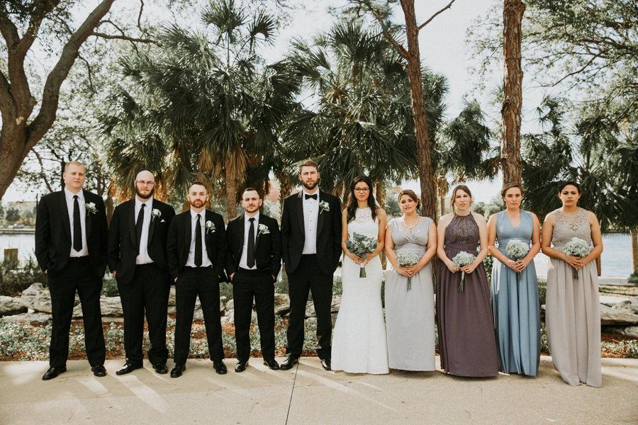 Tampa Heights Industrial Wedding at Cavu Emmy RJ-90.jpg