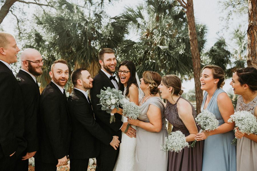 Tampa Heights Industrial Wedding at Cavu Emmy RJ-92.jpg