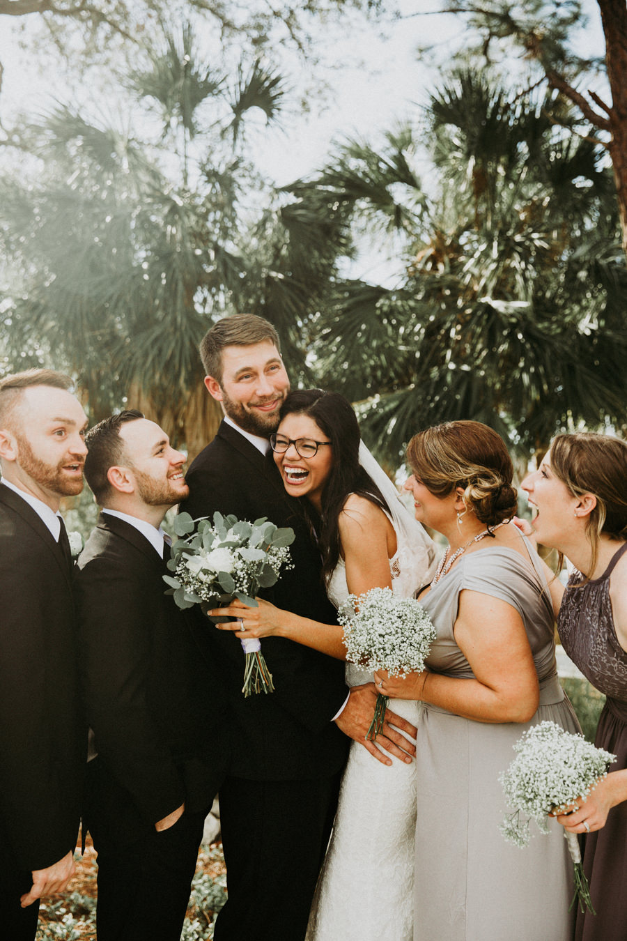 Tampa Heights Industrial Wedding at Cavu Emmy RJ-93.jpg