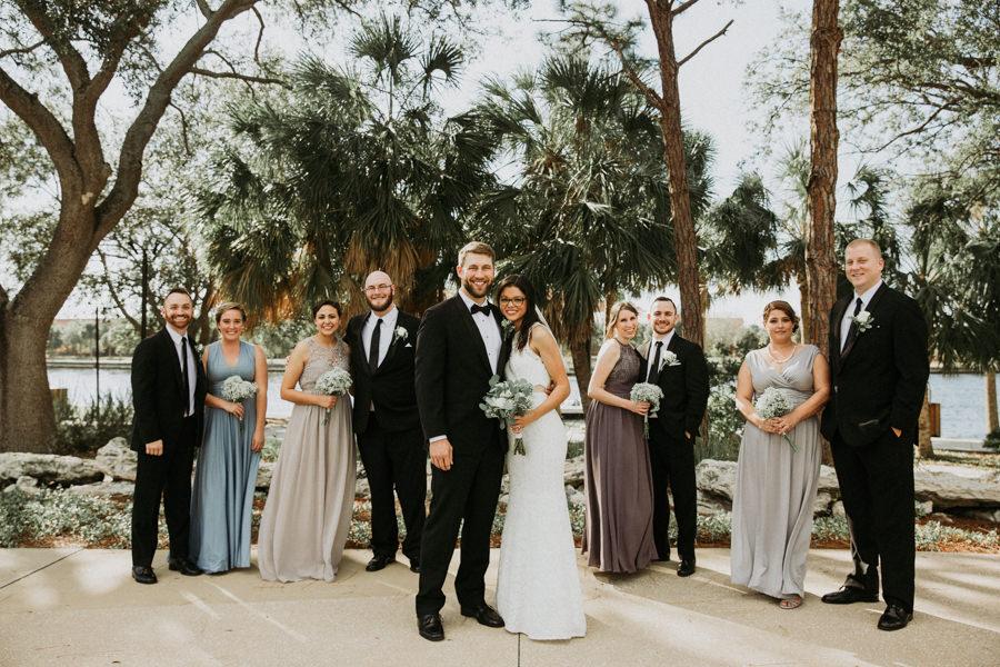 Tampa Heights Industrial Wedding at Cavu Emmy RJ-94.jpg