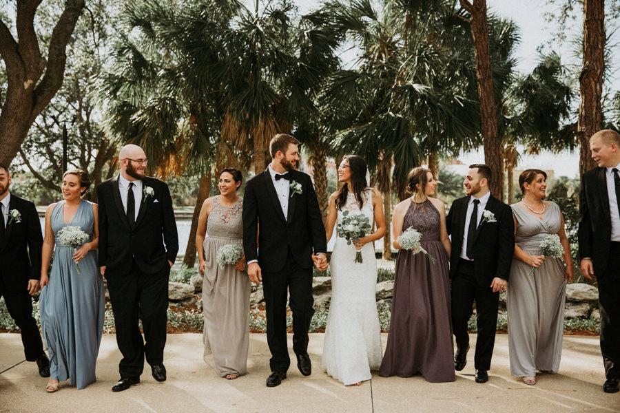 Tampa Heights Industrial Wedding at Cavu Emmy RJ-95.jpg