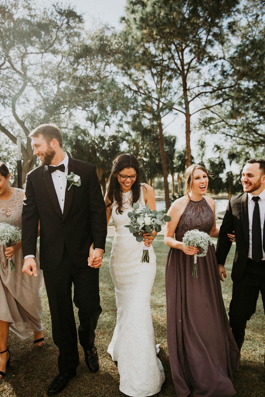 Tampa Heights Industrial Wedding at Cavu Emmy RJ-96.jpg