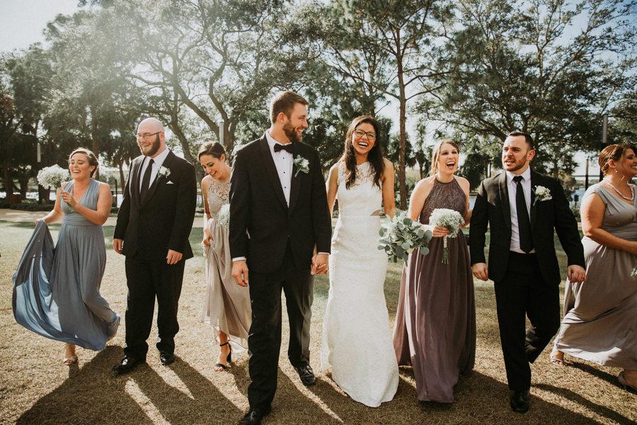 Tampa Heights Industrial Wedding at Cavu Emmy RJ-97.jpg