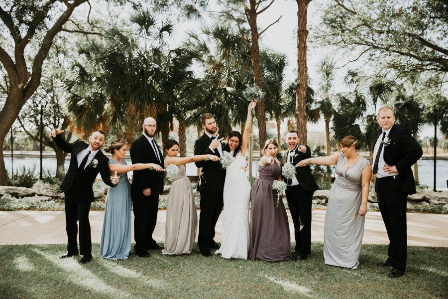 Tampa Heights Industrial Wedding at Cavu Emmy RJ-98.jpg