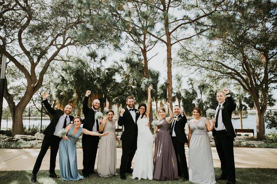 Tampa Heights Industrial Wedding at Cavu Emmy RJ-99.jpg