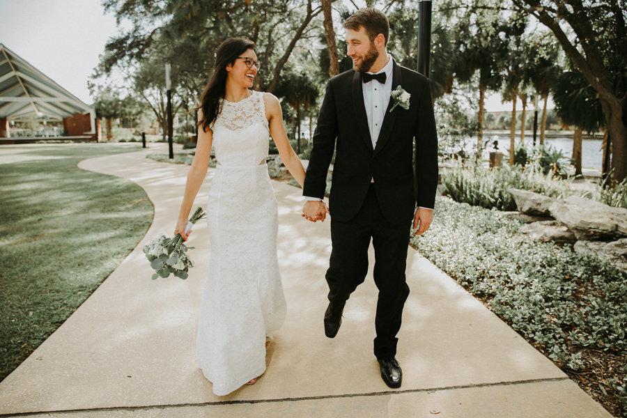 Tampa Heights Industrial Wedding at Cavu Emmy RJ-101.jpg