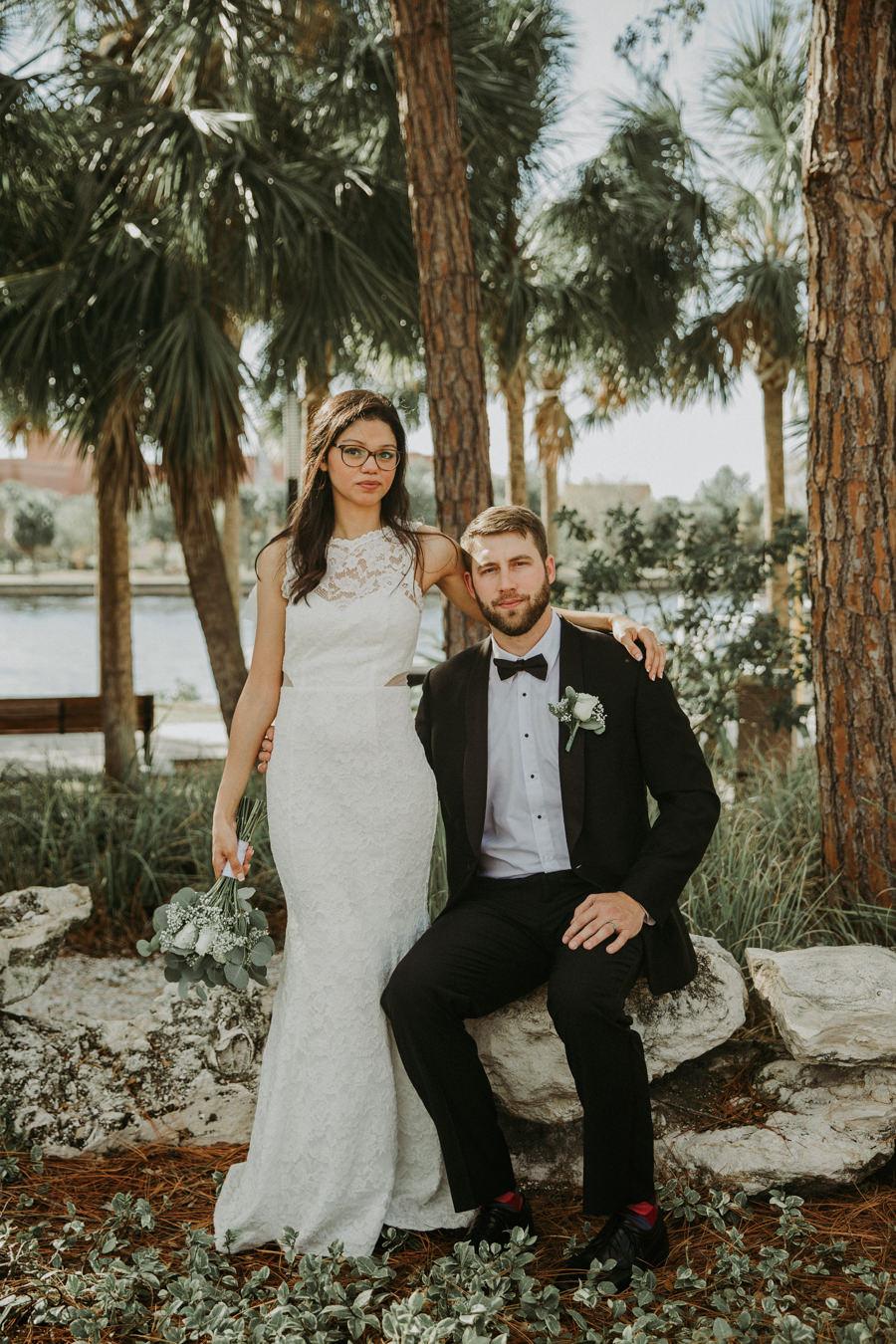 Tampa Heights Industrial Wedding at Cavu Emmy RJ-100.jpg